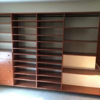 Closetsetc Bedrooms 035