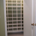 Closetsetc Bedrooms 053