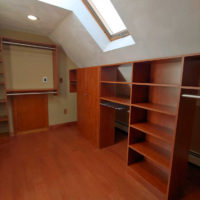 Closetsetc Bedrooms 077