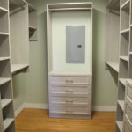 Closetsetc Bedrooms 096