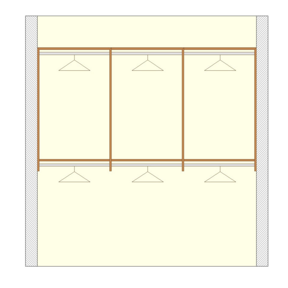 Closetsetc Design Guide Walk In Basic 00003