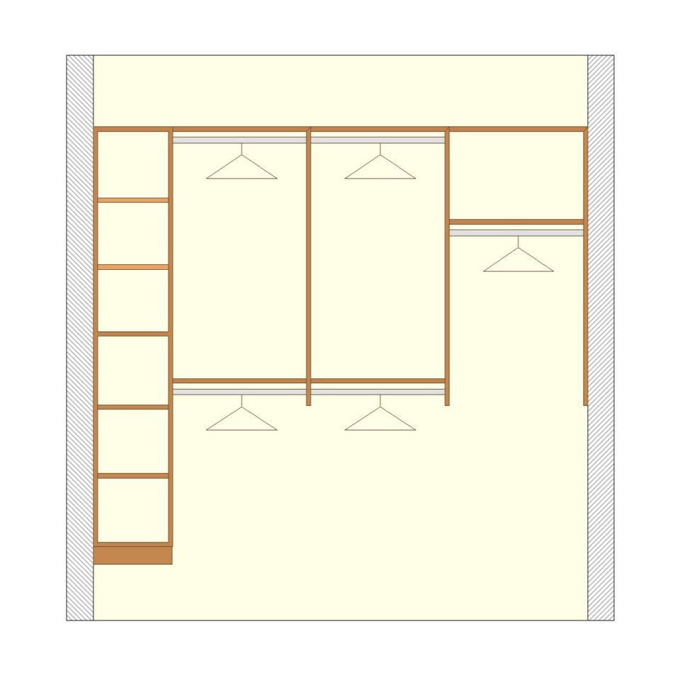 Closetsetc Design Guide Walk In Upgrade 00003
