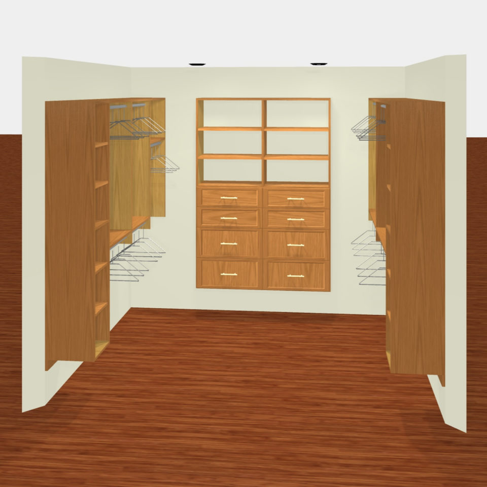 Closetsetc Design Guide Walk In Upgrade 00004