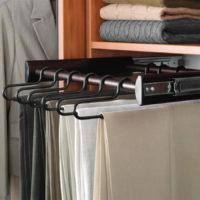 Closetsetc Materials Accessories 00014