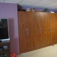 Closetsetc Living Room 00004
