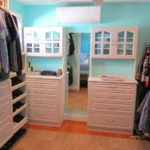 Closetsetc Walk In Closets 00005