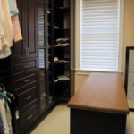 Closetsetc Walk In Closets 00011