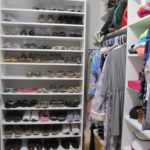 Closetsetc Walk In Closets 00014