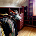 Closetsetc Walk In Examples 00011