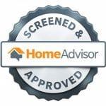 Homeadvisor Logo 2 150x150