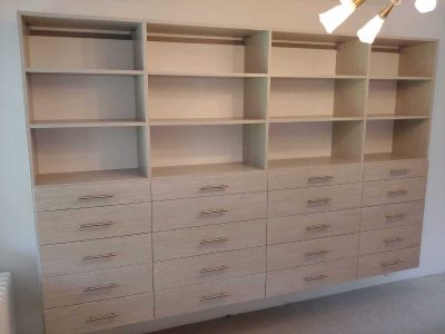 cabinets-bookcases-00003