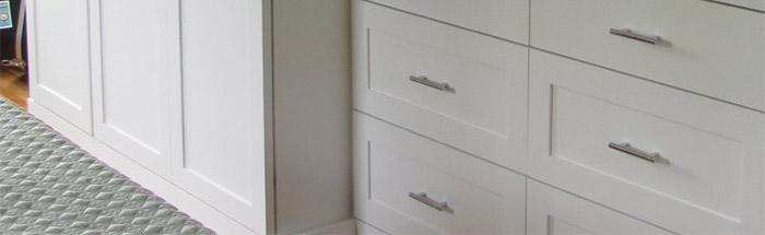 closet-consultation