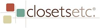 closets-logo