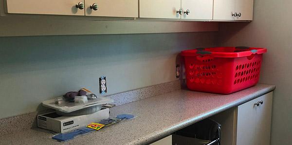 laundry-room-example-short