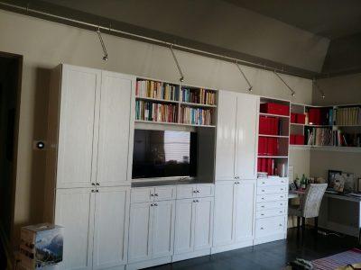 Living Room 00003 400x300