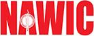 logo-nawic