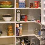 pantry-example