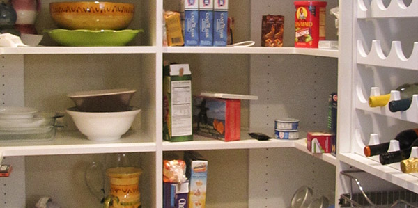 pantry-example-short