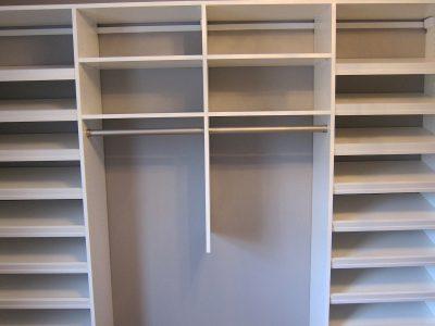reach-in-closet-ideas-00001