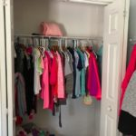 Reach In Closet Ideas 00002 768x576