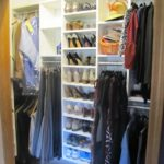 Reach In Closet Ideas 00005 768x576